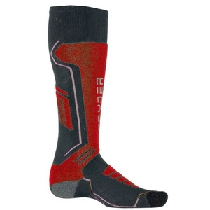 Ponožky Spyder Boy`s Sport Merino 726944-069, Spyder