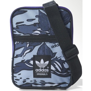 Taška adidas Festival Bag Classic Infill S20257, adidas originals