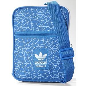 Taška adidas Festival Bag Classic Infill S20258, adidas originals