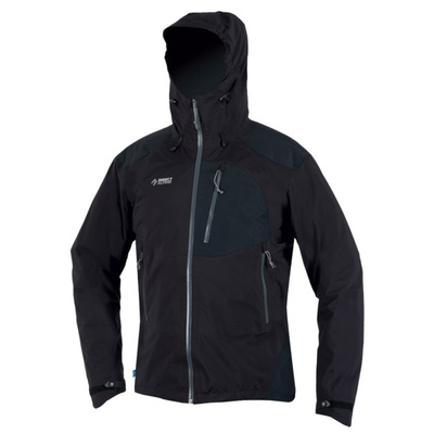 Bunda Direct Alpine Talung black, Direct Alpine