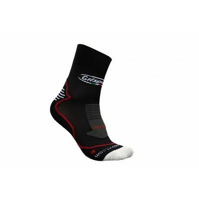Ponožky Grisport Cima 1, Grisport