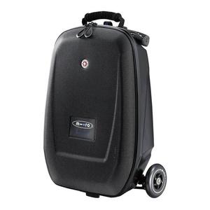 Kufr na kolečkách Micro Luggage II, Micro