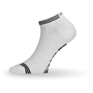 Ponožky Lasting ABE-001