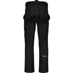 Pánské lyžařské kalhoty Nordblanc Devoded NBWP7329_CRN, Nordblanc