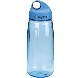 Láhev NALGENE N-Gen 700 ml Blue Tuxedo, Nalgene