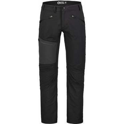 Pánské outdoorové kalhoty Nordblanc Traveler NBSPM7413_CRN, Nordblanc