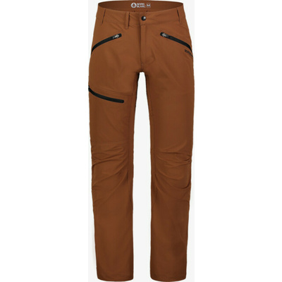 Pánské outdoorové kalhoty Nordblanc Traveler NBSPM7413_HDU, Nordblanc