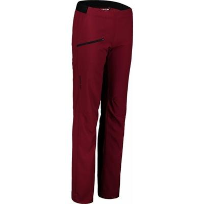 Dámské outdoorové kalhoty Nordblanc Hiker NBSPL7416_BUC, Nordblanc