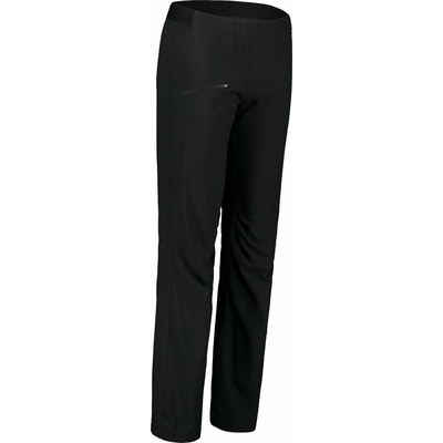 Dámské outdoorové kalhoty Nordblanc Hiker NBSPL7416_CRN, Nordblanc