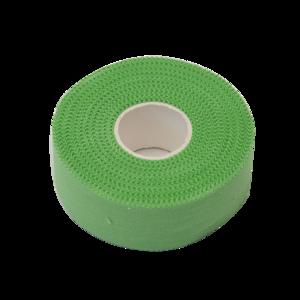 Sportovní tejpovací páska Yate 2,5 cm x 13,7 m, Yate