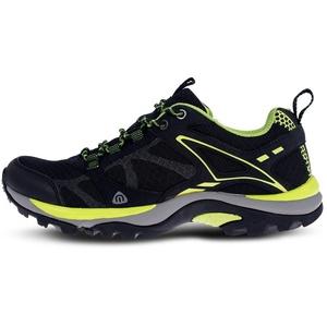 Pánské sportovní boty NORDBLANC Downhill NBLC74 CRN, Nordblanc