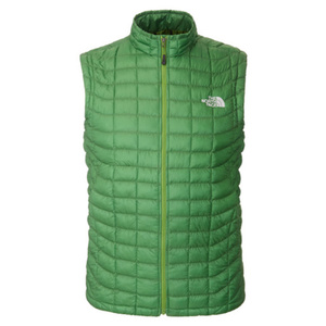Vesta The North Face M THERMOBALL VEST CMH1EU2, The North Face