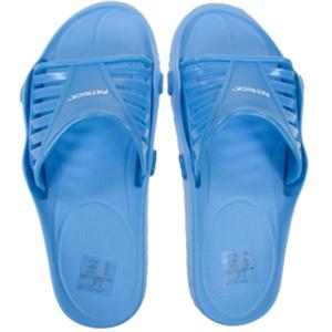 Pantofle Tempish Clip Lady modré, Tempish