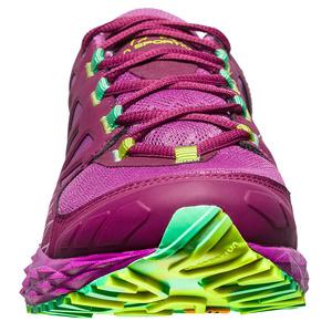 Boty La Sportiva Lycan Women purple/plum, La Sportiva