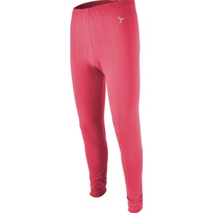 Juniorské funkční kalhoty Silvini Caldo CP532J punch, Silvini