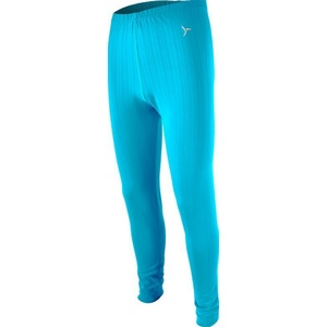 Juniorské funkční kalhoty Silvini Caldo CP532J hawaii, Silvini