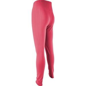 Dětské funkční kalhoty Silvini Caldo CP532K punch, Silvini