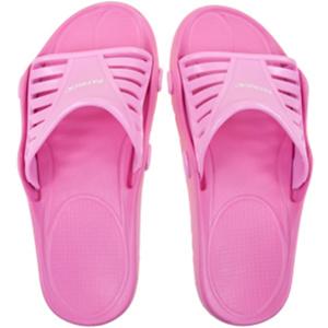 Pantofle Tempish Clip Lady růžové, Tempish
