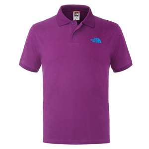 Triko The North Face M POLO PIQUET CG710LH, The North Face