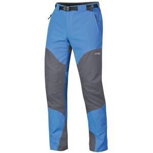 Kalhoty Direct Alpine Patrol 4.0 New Logo blue/grey, Direct Alpine