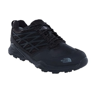 Boty The North Face M HEDGEHOG HIKE GTX CDF6KX7, The North Face