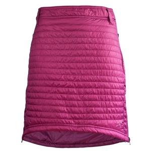 Dámská sukně 2117 ÖRNÄS Pink, 2117