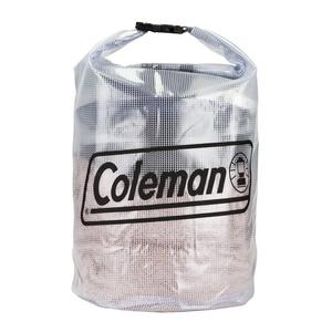 Vodotěsný Obal Coleman Dry Gear 35L, Coleman