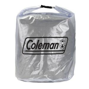 Vodotěsný Obal Coleman Dry Gear 55L, Coleman