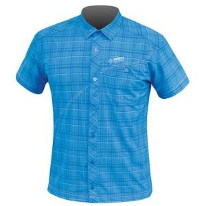 Košile Direct Alpine Ray Blue, Direct Alpine