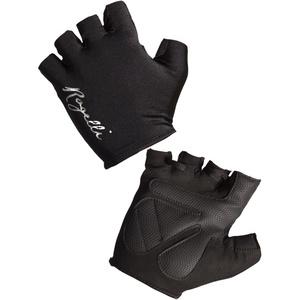Dámské cyklo rukavice Rogelli Dulia 010.610, Rogelli
