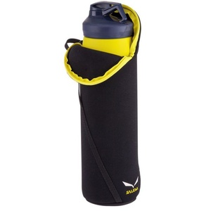 Termoobal Salewa Insulation Cover 1 l 2332-0900, Salewa