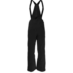 Lyžařské kalhoty Spyder Men's Bormio 783230-001, Spyder