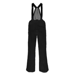 Lyžařské kalhoty Spyder Men's Bormio 783257-001, Spyder