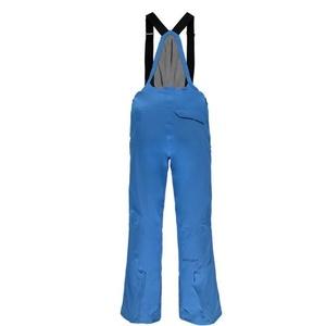 Lyžařské kalhoty Spyder Men's Bormio 783257-434, Spyder