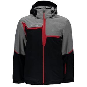 Lyžarská bunda Spyder Men`s Zermatt 783357-019, Spyder