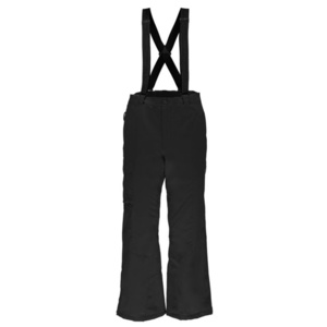 Lyžařské kalhoty Spyder Men`s Troublemaker Athletic Fit 783372-001, Spyder