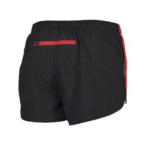 Běžecké šortky Rogelli FIRENZE 800.012, Rogelli