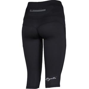 Dámské 3/4 kalhoty Rogelli MIDORI 801.400, Rogelli