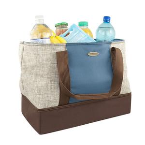 Chladící taška Campingaz Compartment Hot/Coolbag 20L Dual, Campingaz