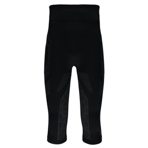 3/4 Spodky Spyder Men`s Captain Seamless 3/4 Pant 787212-001, Spyder