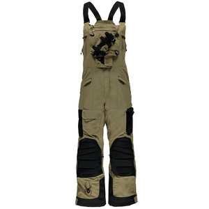 Lyžařské kalhoty Spyder Men's COACH'S BIB 791524-260, Spyder