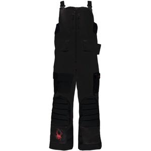 Lyžařské kalhoty Spyder Men's COACH'S BIB 791624-001, Spyder