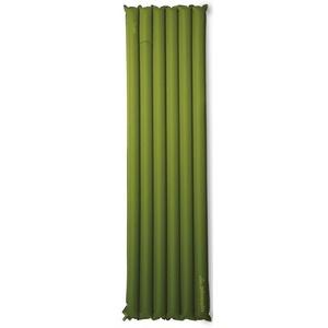 Karimatka Pinguin Tube Green