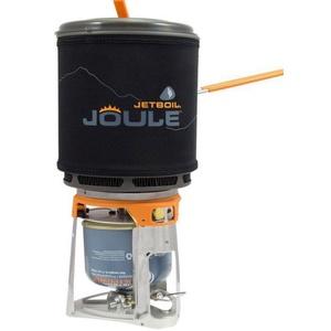 Vařič Jetboil Joule® Carbon, Jetboil