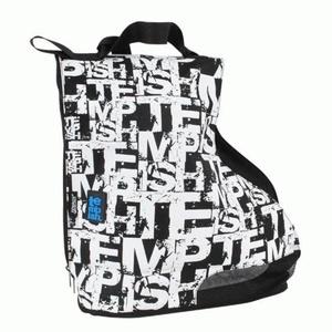 Taška Tempish Skate Bag Crack, Tempish
