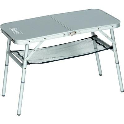 Stolek Coleman Mini Camp Table