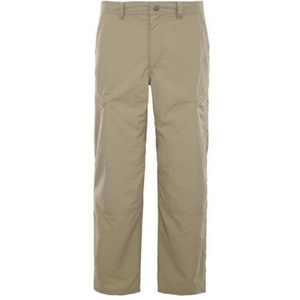 Kalhoty The North Face M HORIZON CARGO PANT Sand, The North Face