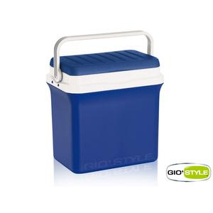Chladící box Gio Style BRAVO 25 l 0801048, Gio Style