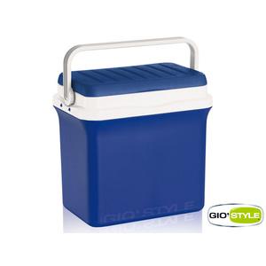 Chladící box Gio Style BRAVO 28 l 0801052.017, Gio Style