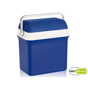Chladící box Gio Style BRAVO 32 l 801056